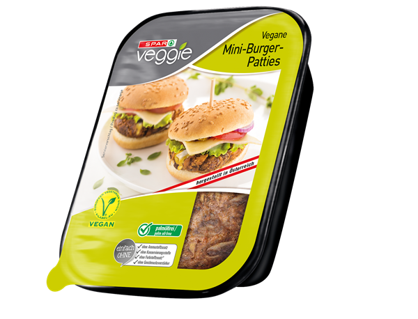 SPAR_Veggie_Fleischersatz_Mini_Burger_Patties