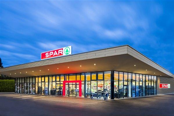 Spar österreich Online Presse Center